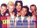 backstreet boys - We